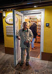 2020 11 19 Mödlinger Stadtladen öffnet nun 7 Tage/Woche
