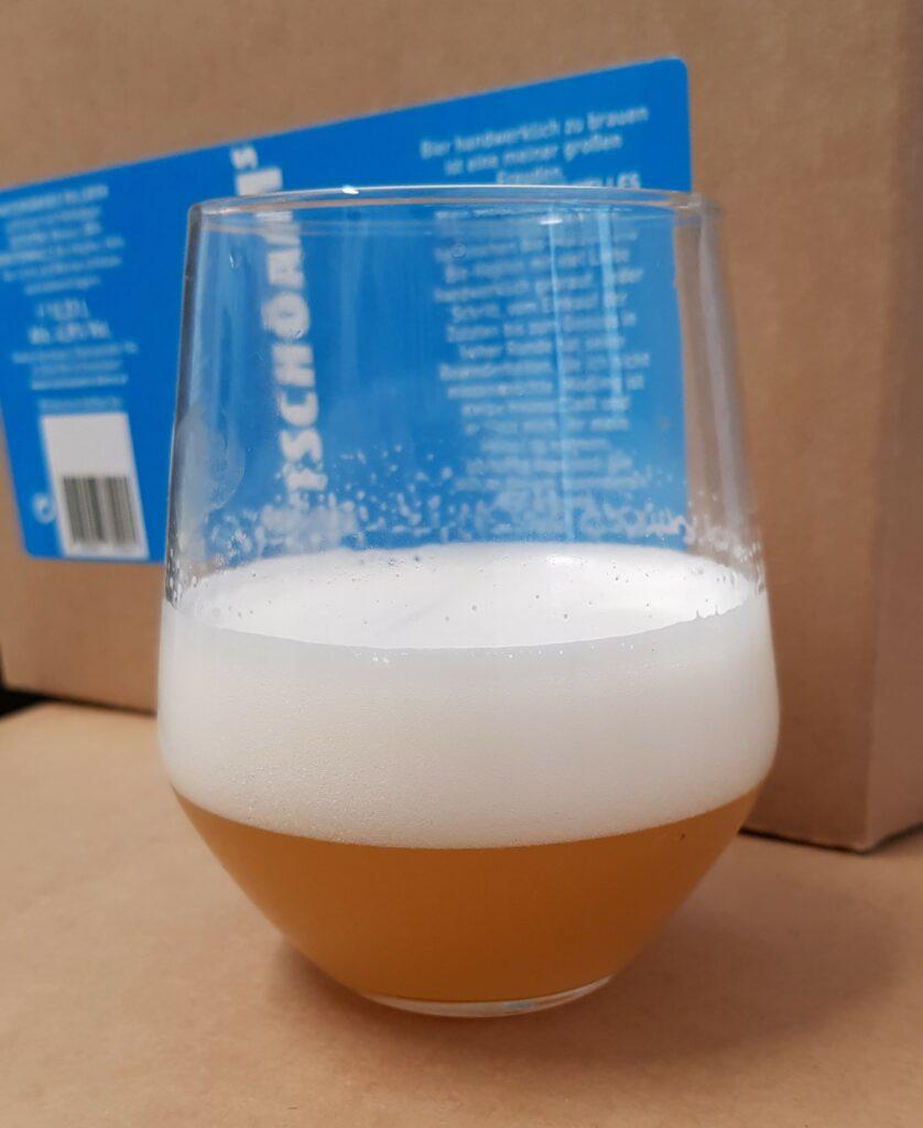 2021 07 08 Bierverkauf in der nächsten Zeit